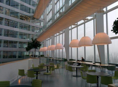 architecture-building-business-ceiling-lamp-260931