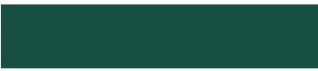 logo gambette box