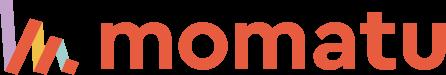 Momatu logo