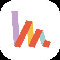 Momatu app icon