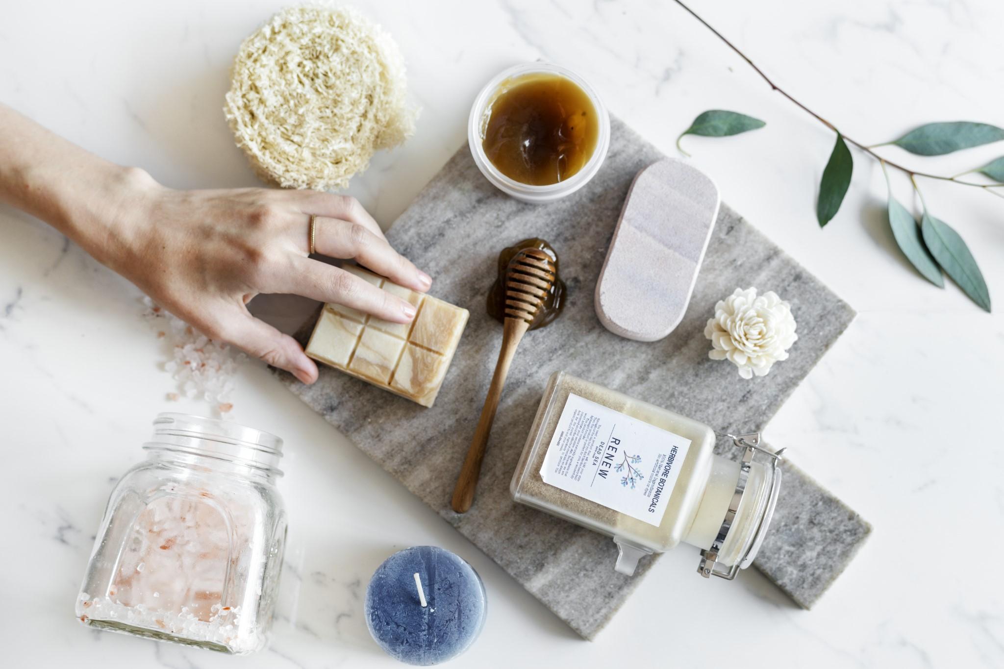 Premium Skin Care