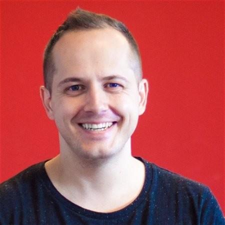 Andrius Baranauskas