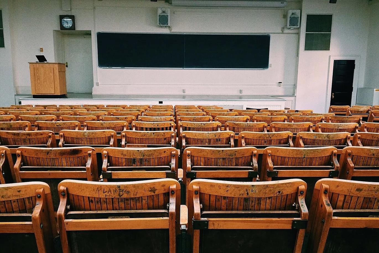 Licence sciences de l'éducation - zoom sur le cursus photo2