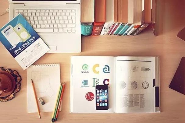 Comment trouver une école adaptée à son profil ? Quelles questions se poser-photo 1