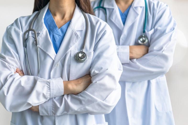 médecins-études