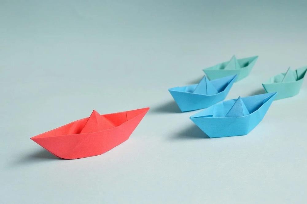 bateaux-guider-université