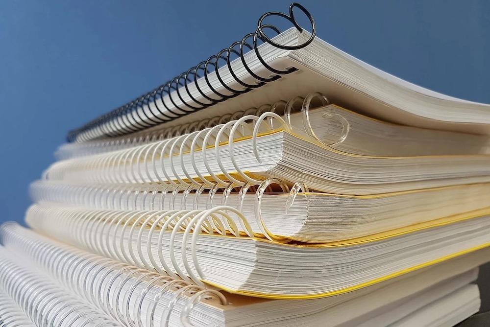 Guide pour faire des fiches efficaces et réviser vite et bien photo3