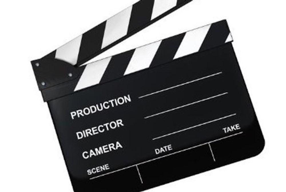 Fiche métier : scénariste - cinema