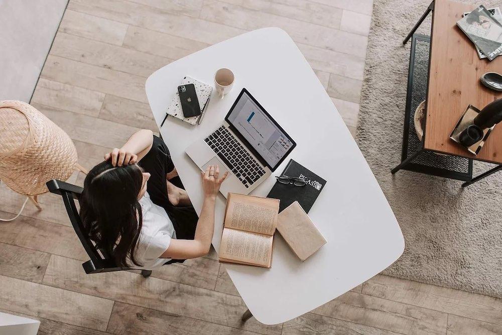 Fiche métier : scénariste - études