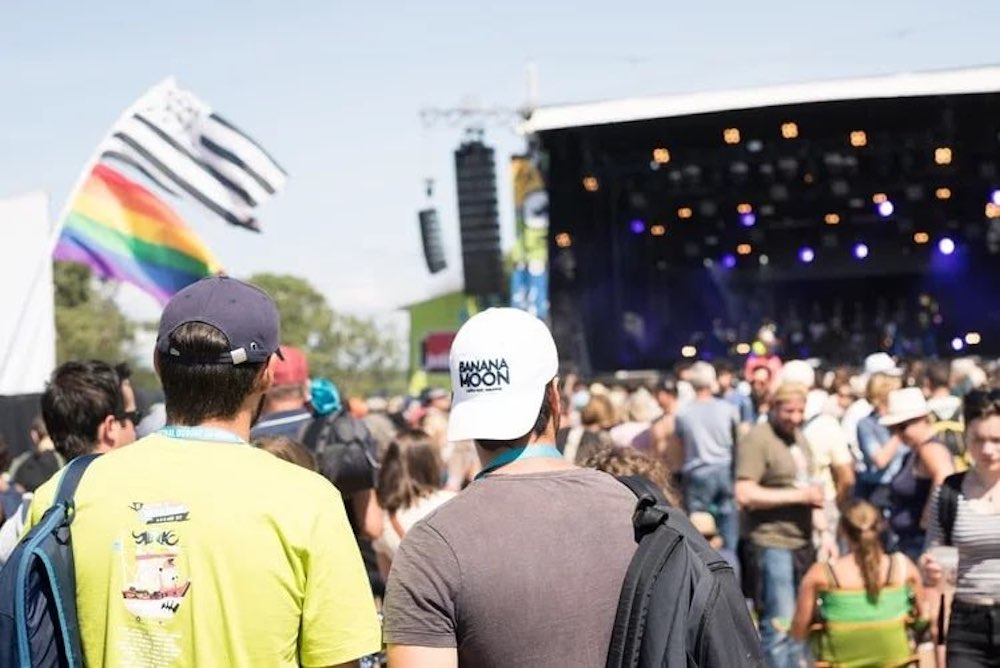 foule-scène-festival
