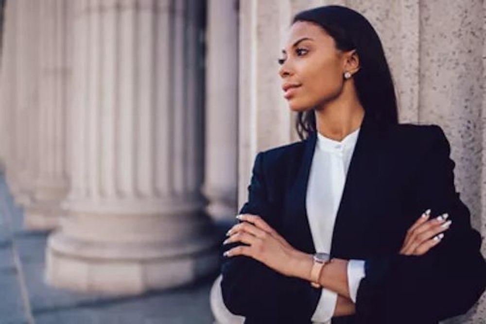 avocat-métier-études-réussite