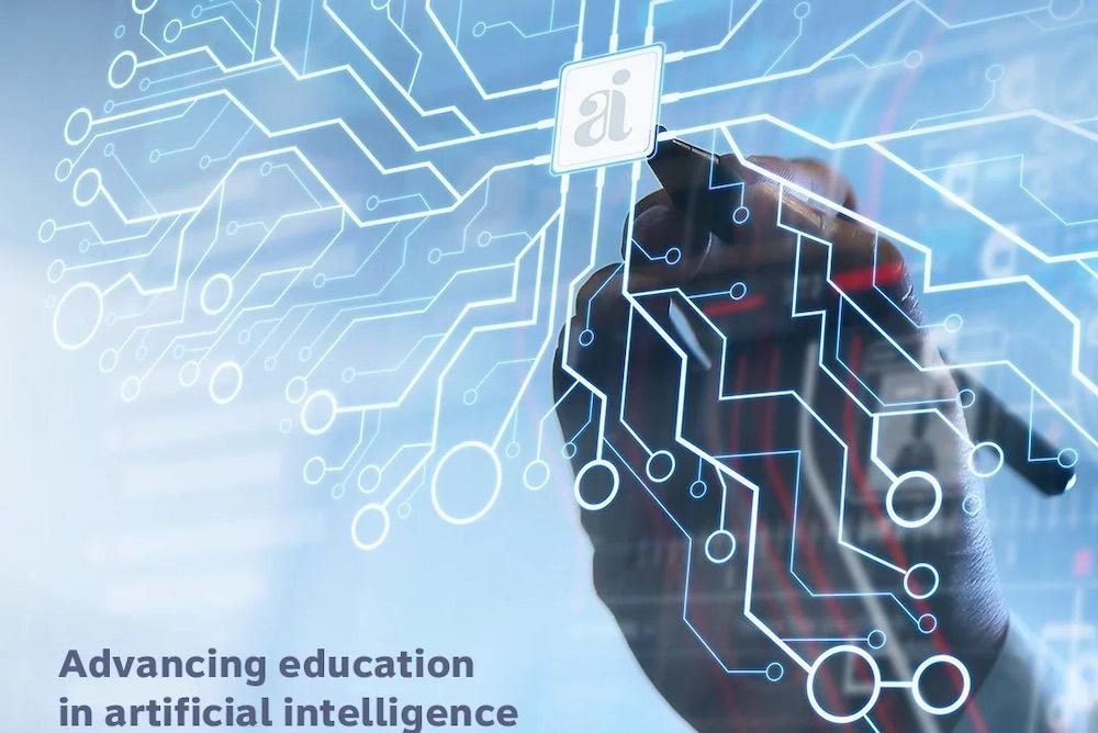 Aivancity, l'école qui allie technologie, business et éthique