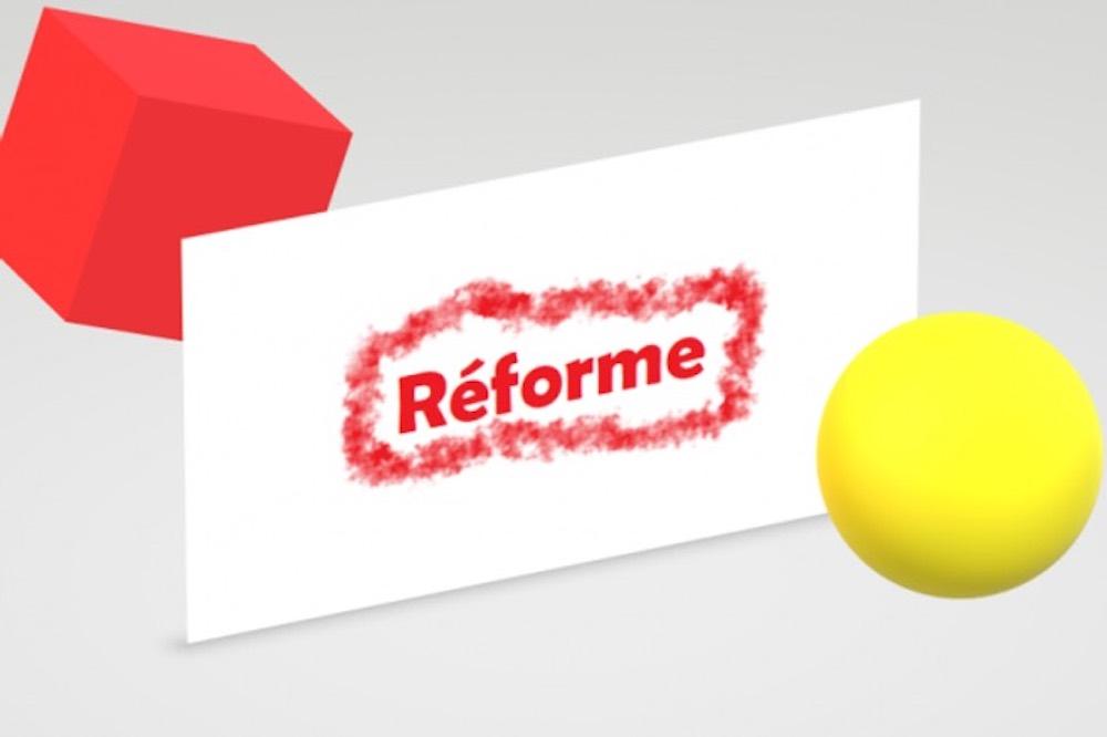 Les BUT : tout savoir sur la réforme des DUT