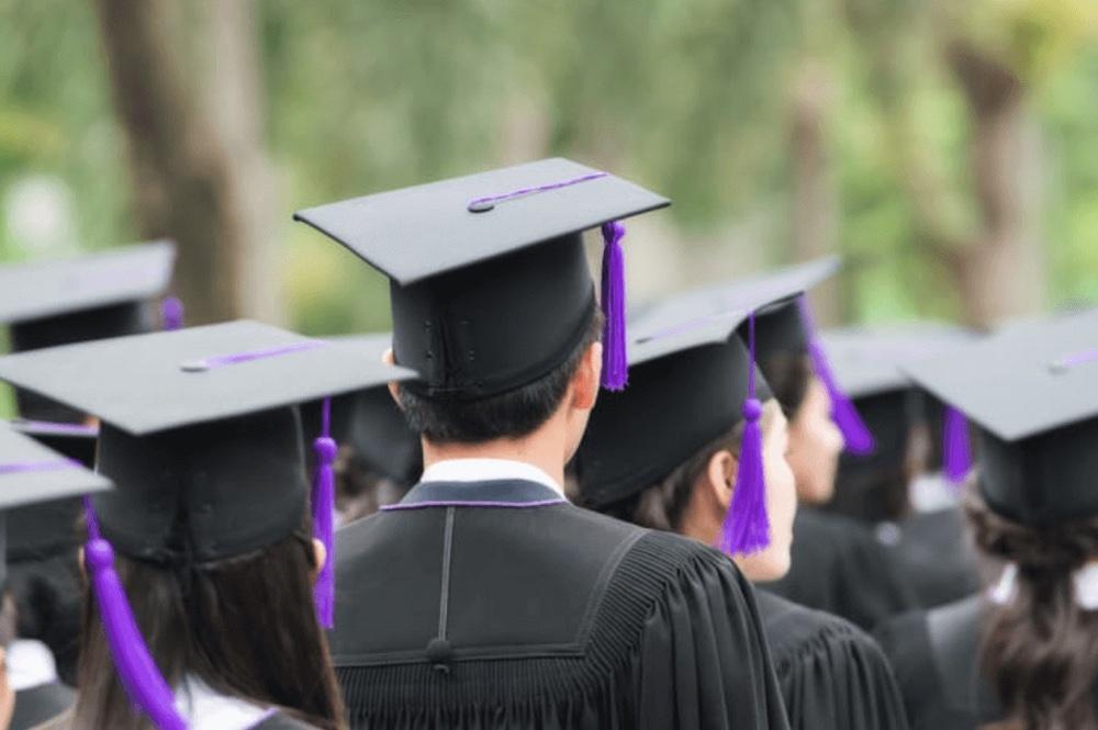 Le Royaume-Uni se retire du programme Erasmus +
