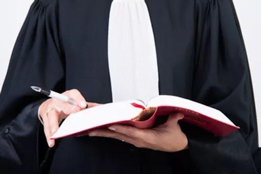 Tout savoir sur le métier d'avocat