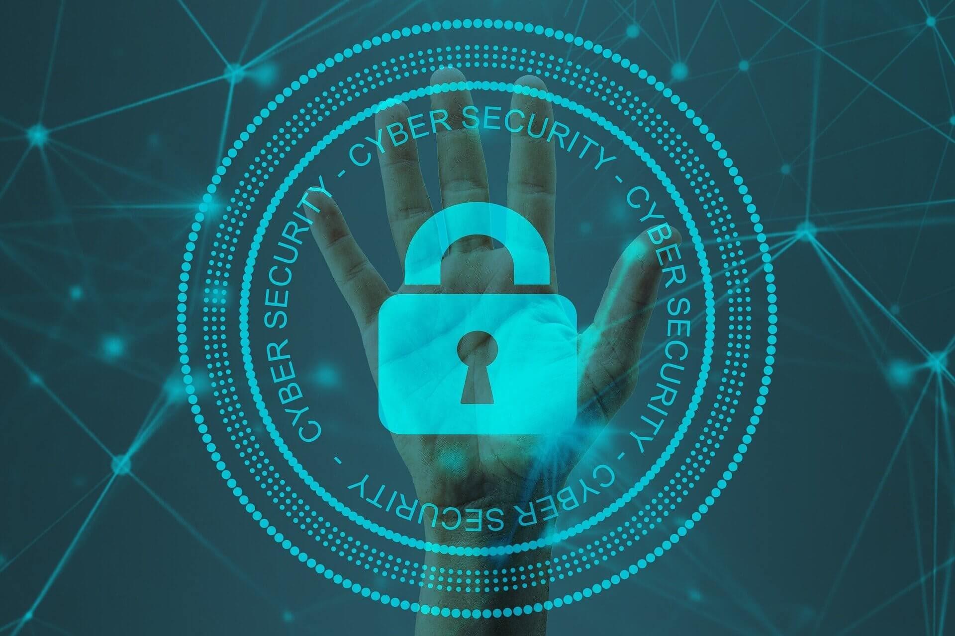 Fiche métier - Les métiers de la sécurité informatique