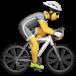 Vélo pour Le Mans Défi Mobilité