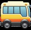Bus pour  Le Mans Défi Mobilité