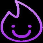 spontaneousli icon