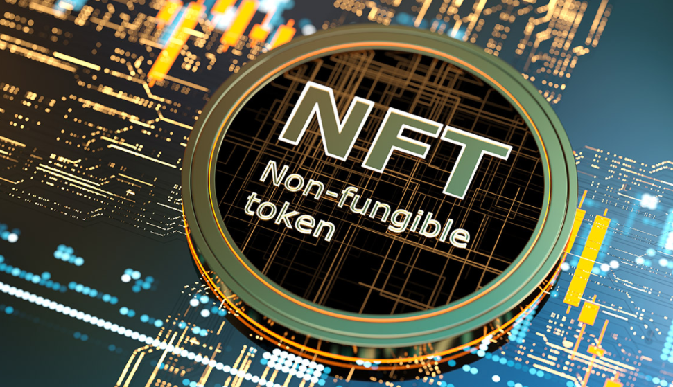 How You Can Create Your Own NFTs?