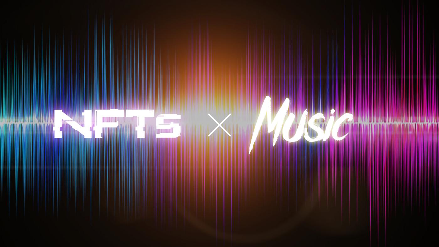 Music NFTs