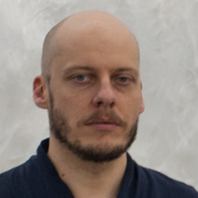 Oliver Haidutschek