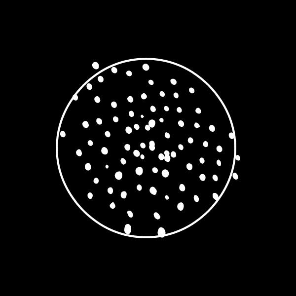 Imaging Mode Radar