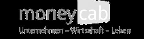 money cab logo