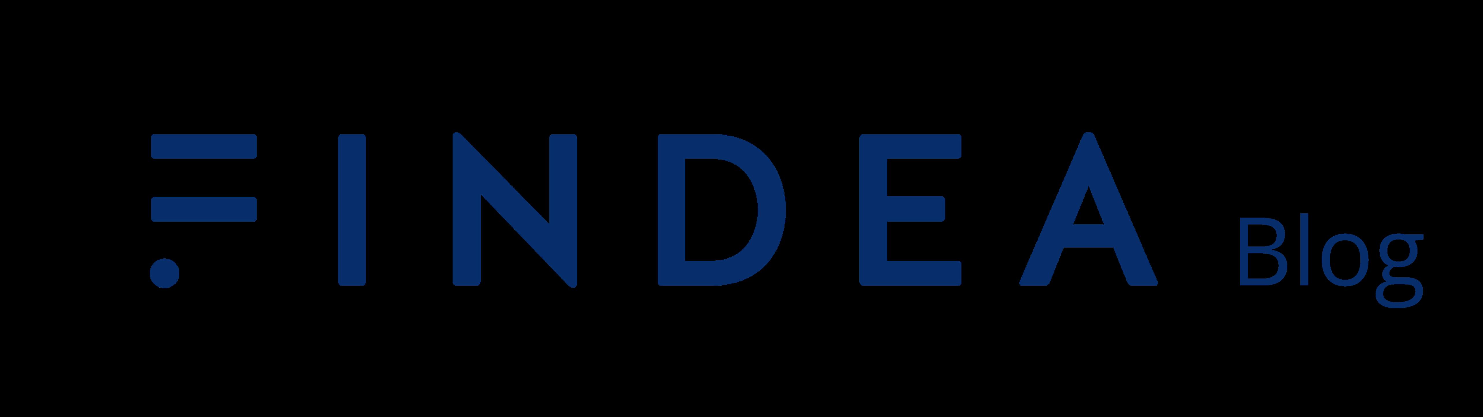Logo Findea