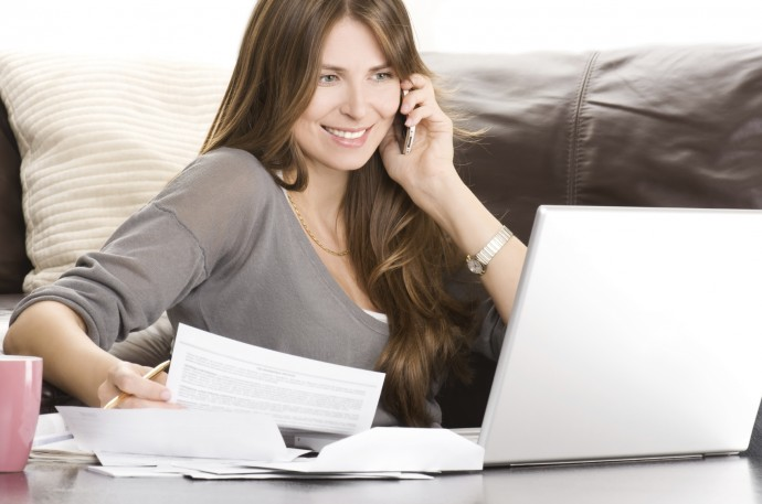 Sozialversicherungen (AHV/ IV/ EO/ ALV/ Unfall) bei der Einzelfirma