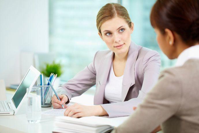 Relevanz des Working Capital Management