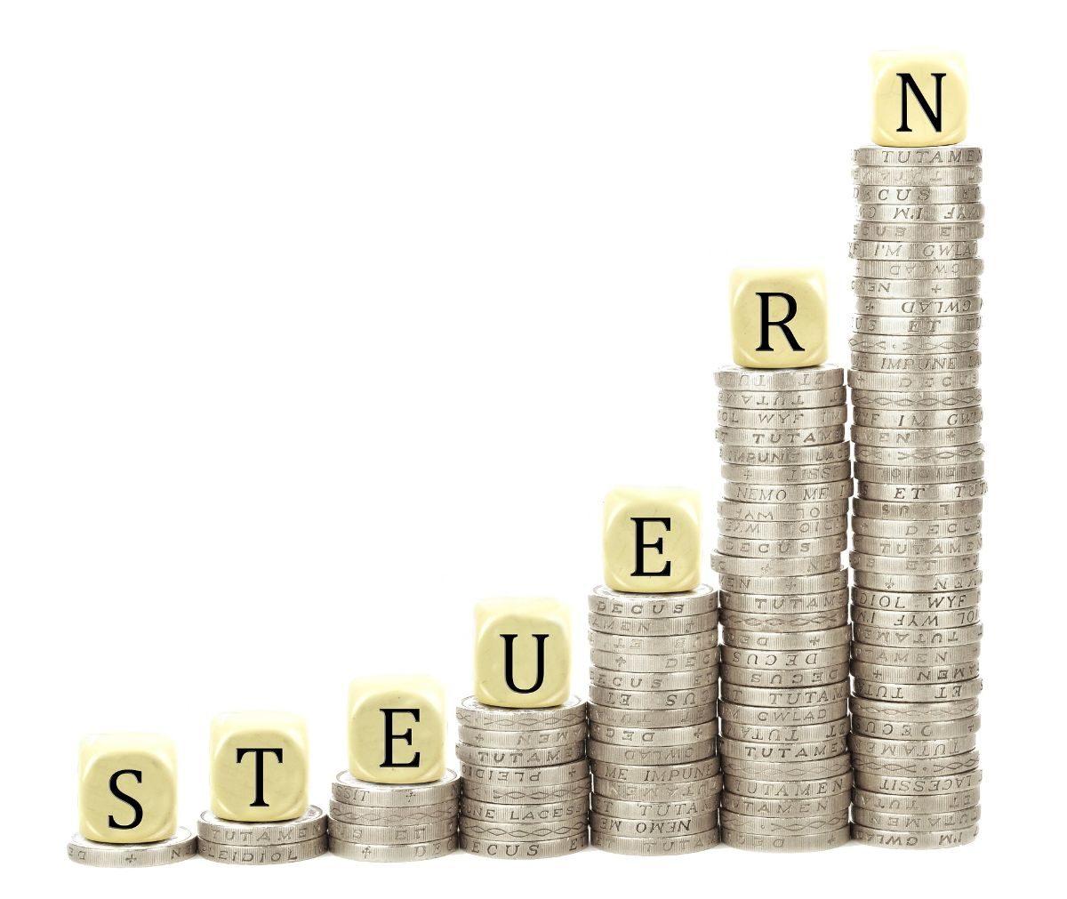 Steuerliche Behandlung von Kryptowährungen – Teil 1: natürliche Personen