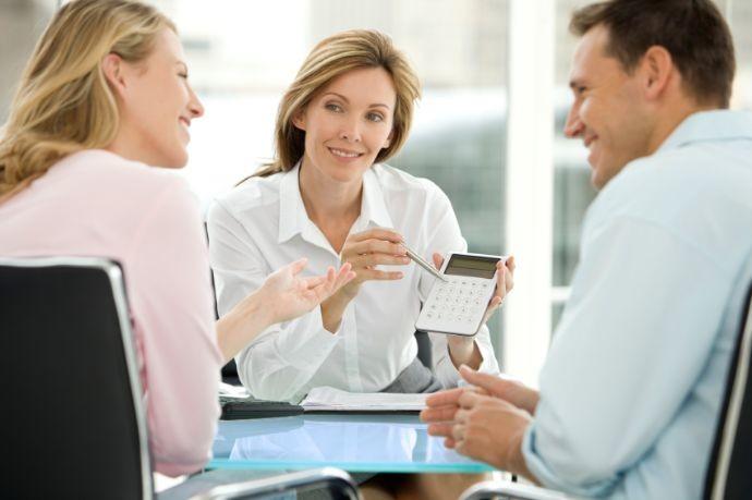 Betriebsbuchhaltung – Kostenartenrechnung