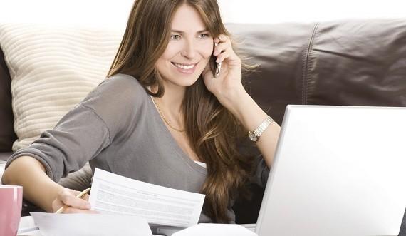 Wie verbucht man Sozialversicherungsbeiträge?