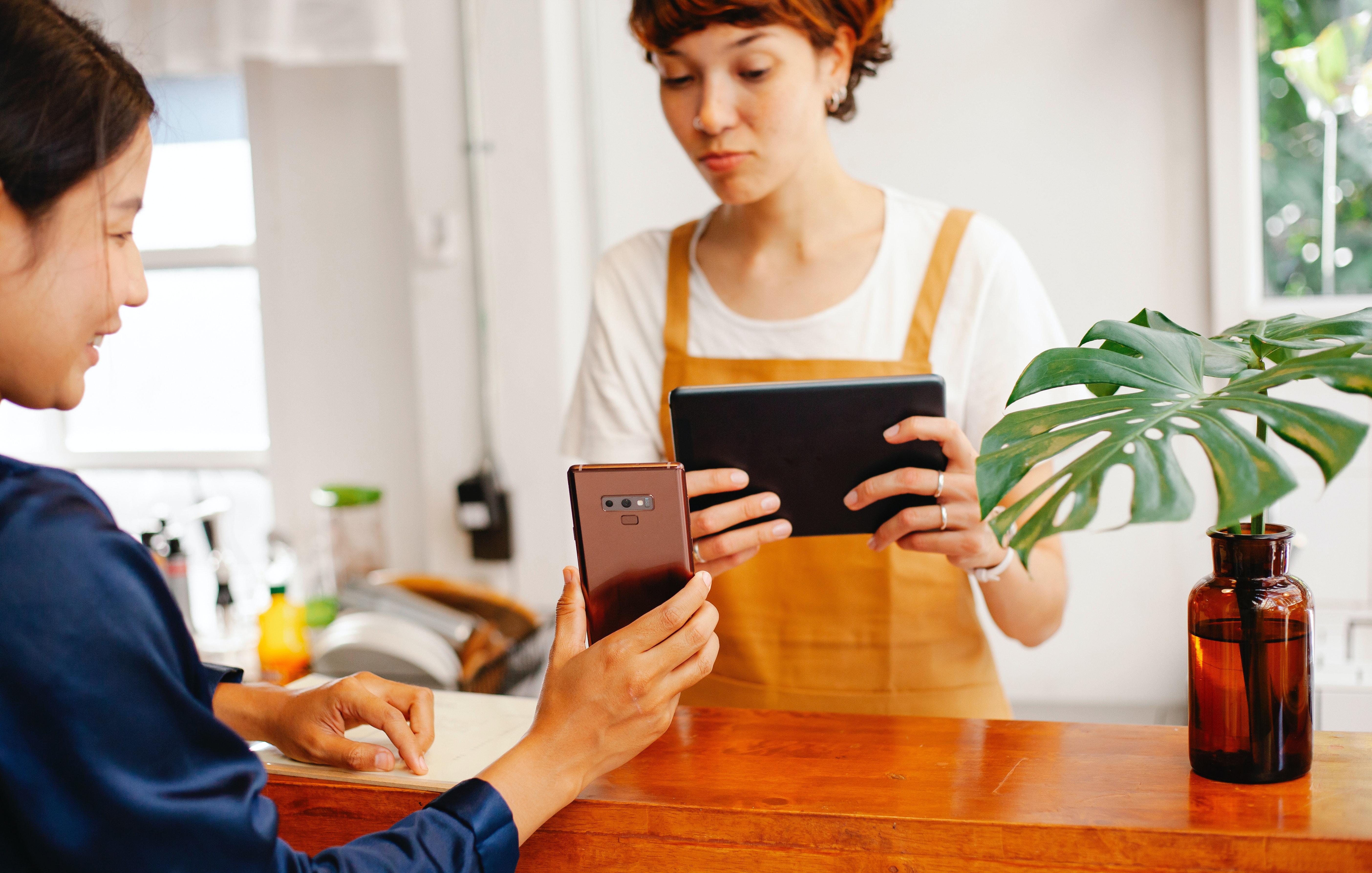 Abschaffung Einzahlungsschein: Das bringt die neue QR-Rechnung