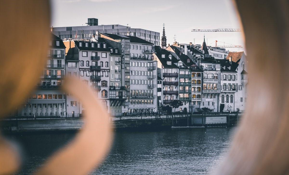 Steuererklärung Basel-Stadt 2020