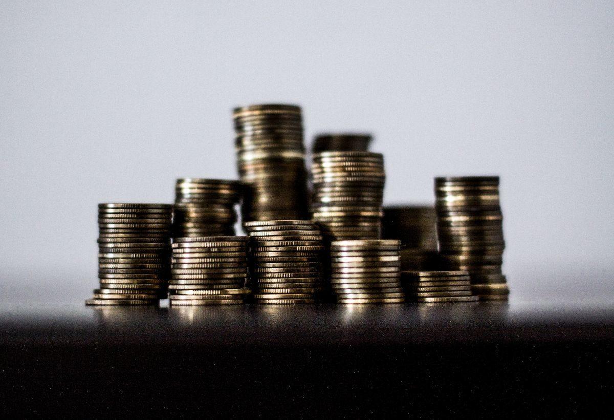 Kapitalzahlung als Unterhaltsbeitrag