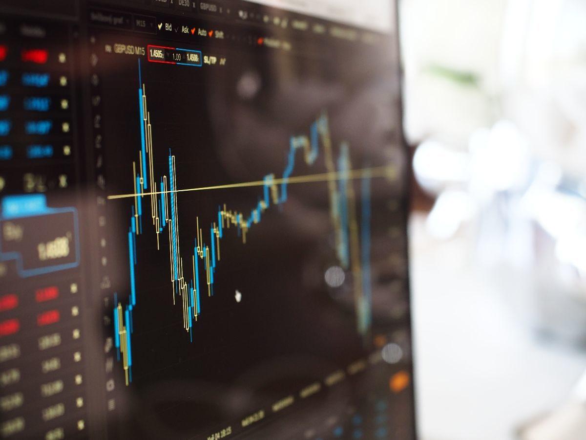 Kryptowährungen & Steuern – Teil 3: Gewerbsmässiger Handel mit Kryptowährungen