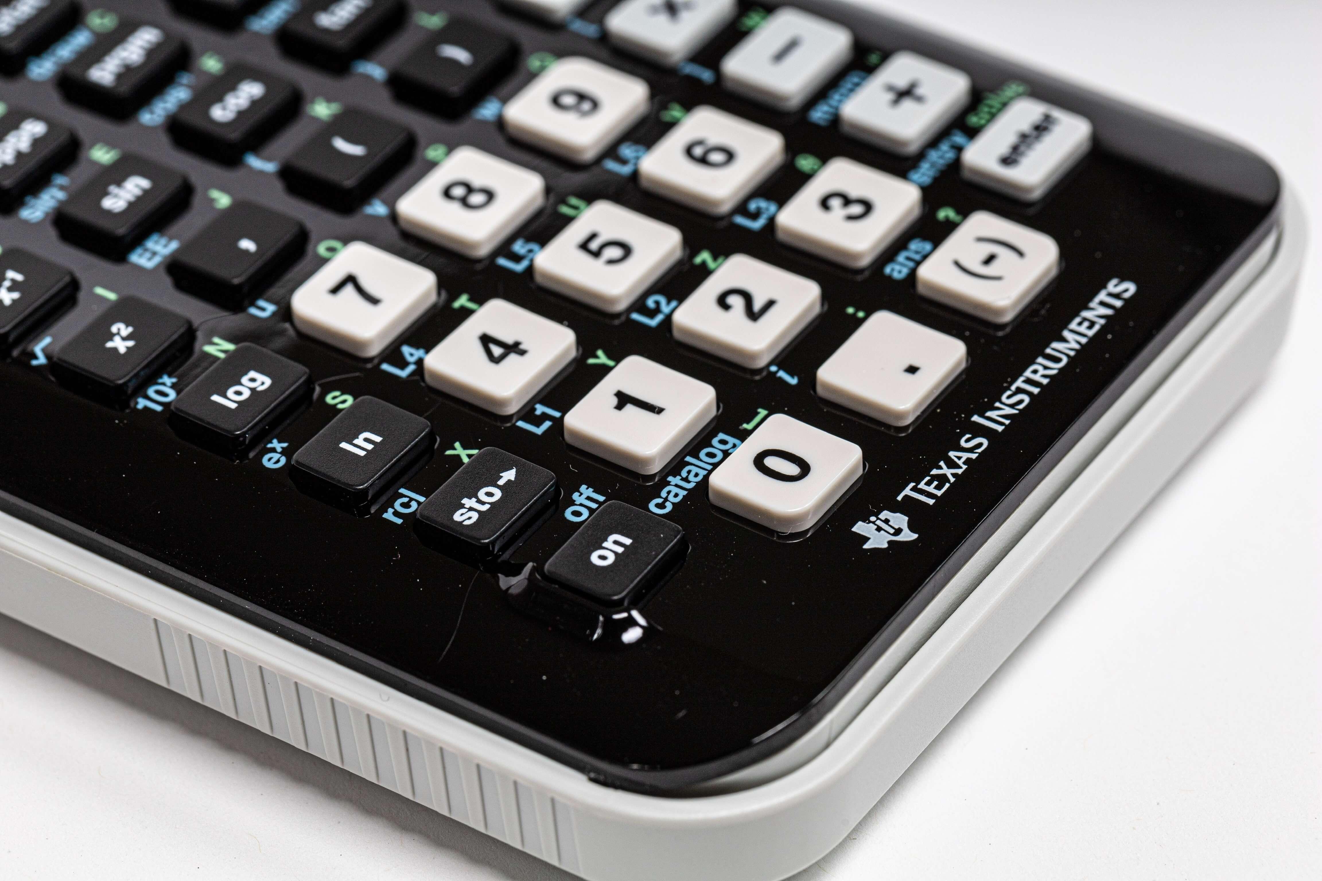 Wie ist eine Bilanz aufgebaut?