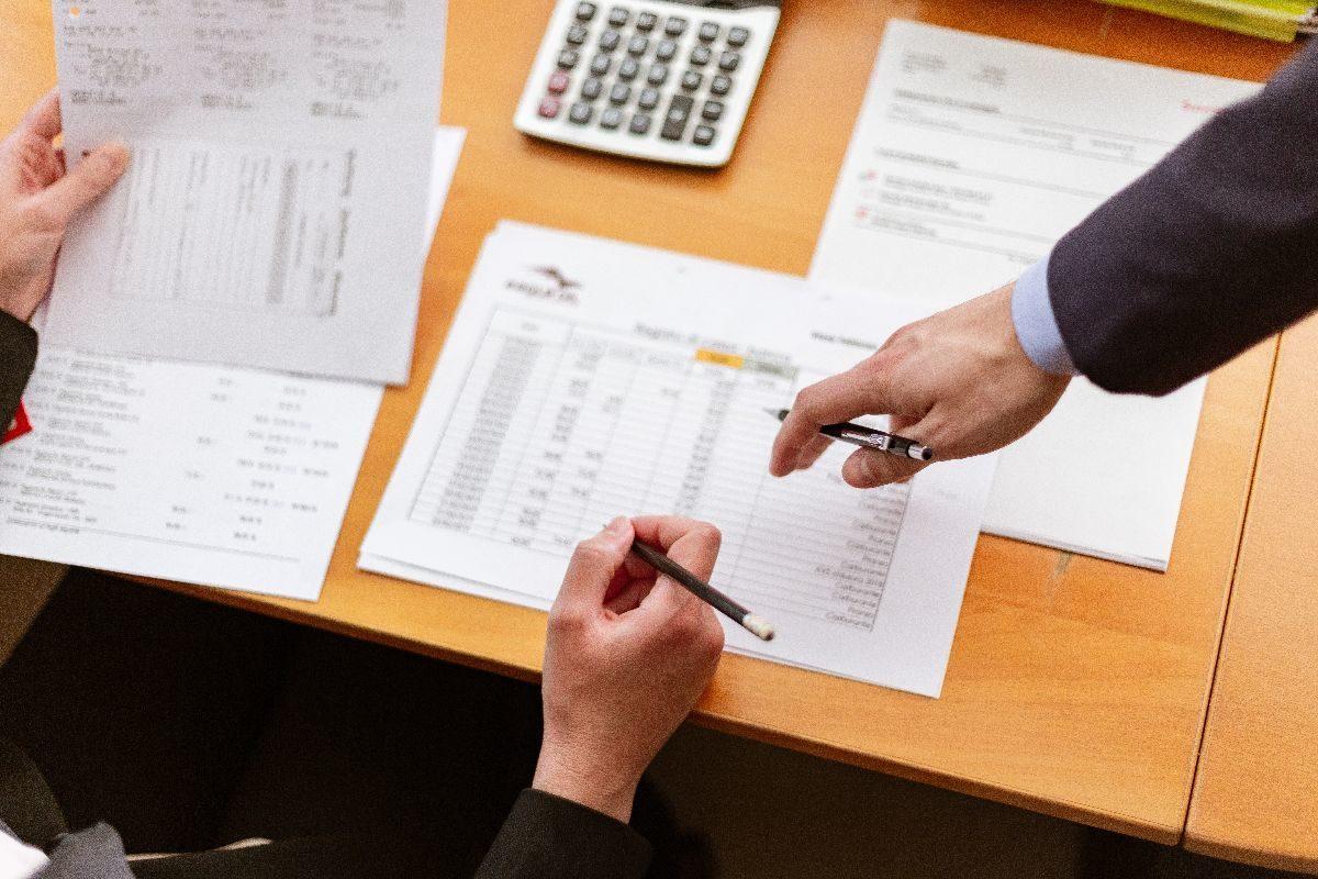 Methoden der Unternehmensbewertung: Discounted-Cashflow-Verfahren