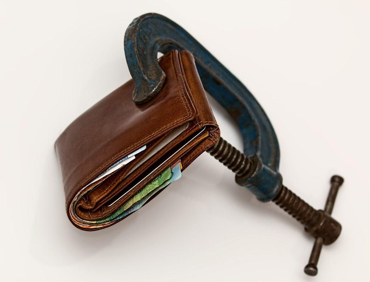 Regelungen zur Rückerstattung der Verrechnungssteuer werden gelockert