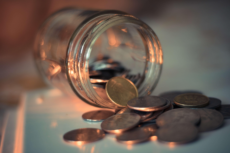 Teilrevision der Mehrwertsteuer