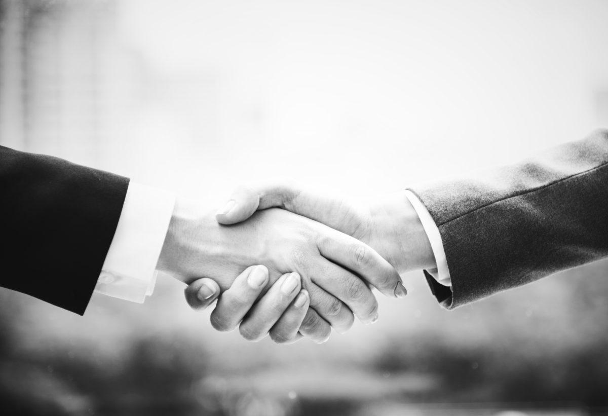 Earn-out beim Unternehmensverkauf: Allgemeines