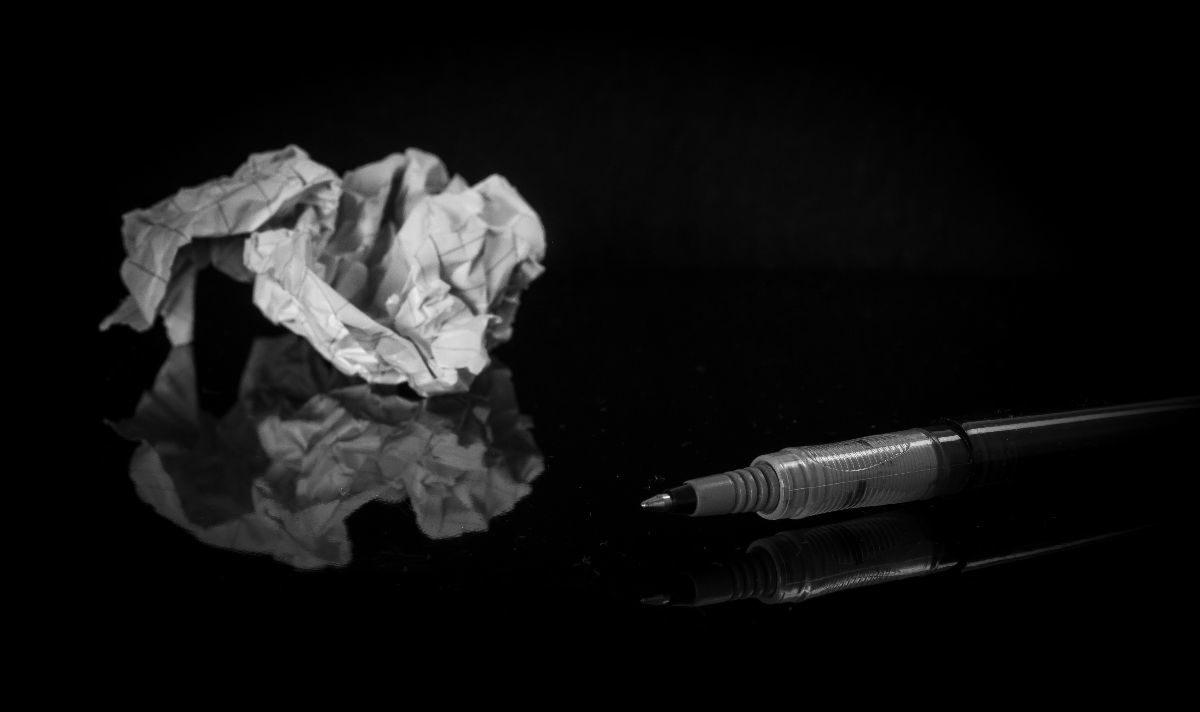 Abänderungen von Veranlagungen und Steuerentscheiden – Teil 5: Wiedererwägung & Berichtigung