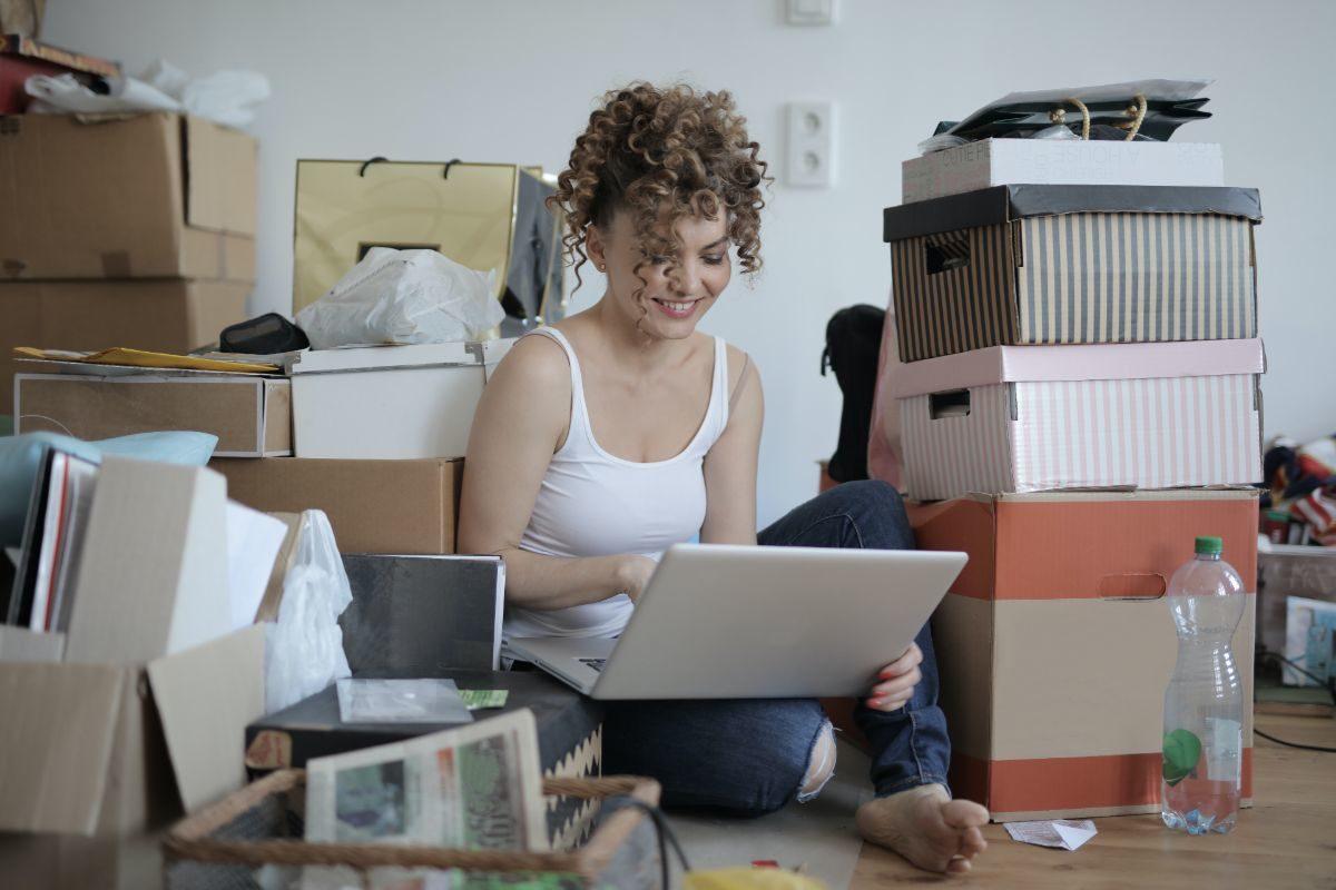 Online Steuererklärung, das müssen Sie wissen
