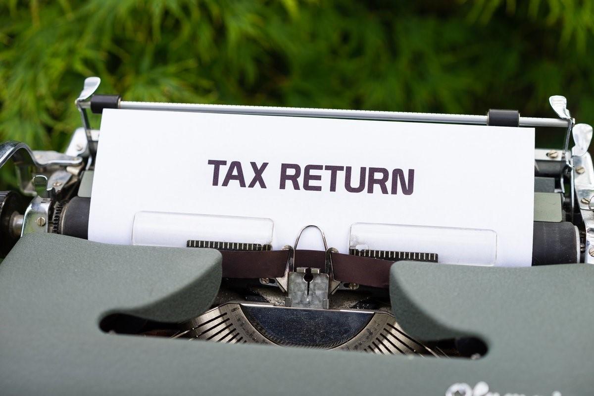 Steuererklärung online ausfüllen – Die Antworten auf 5 brennende Fragen