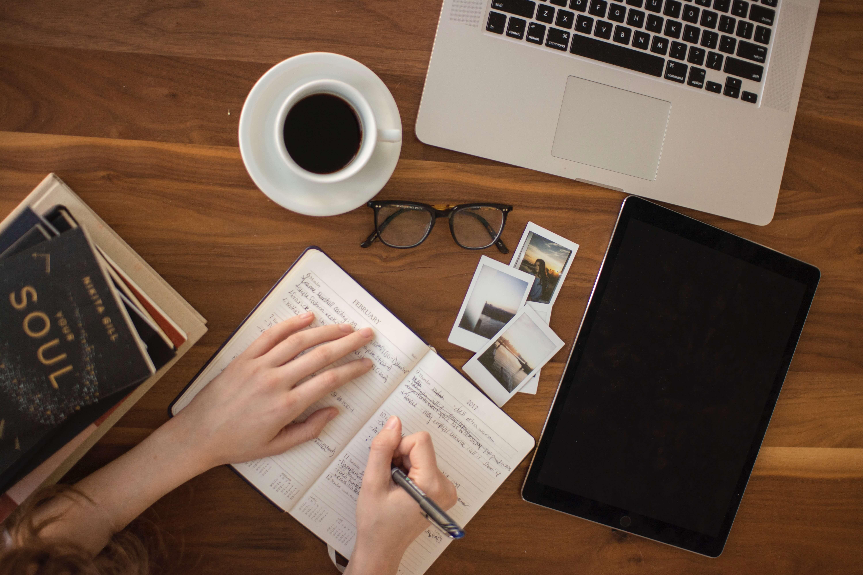 Umfang der Buchführungspflicht