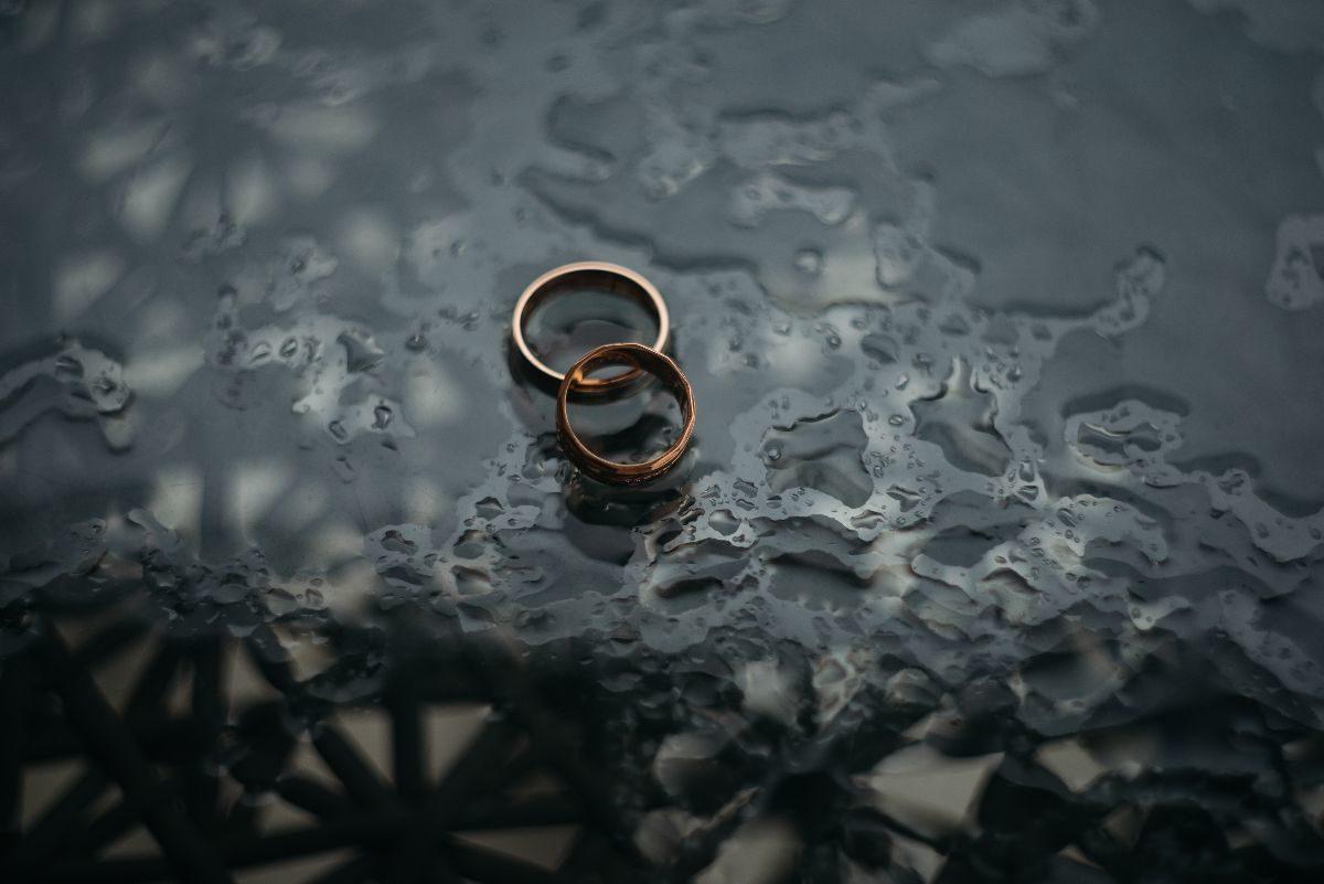 Bundesgericht erklärt Abstimmung über Heiratsstrafe-Initiative für ungültig