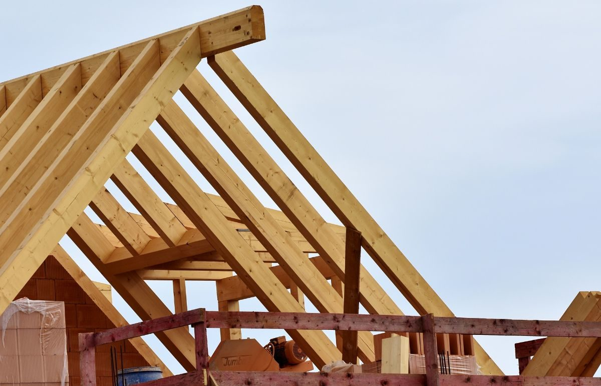 Anrechnung von Aufwendungen an der Grundstücksgewinnsteuer