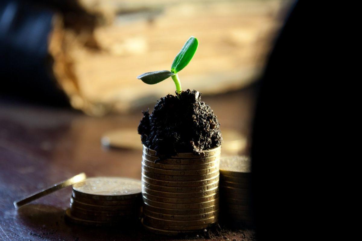Steuervorlage 17 – Teil 4: Erhöhung der Dividendenbesteuerung und Erhöhung des Kantonsanteils an der direkten Bundessteuer